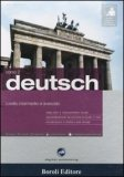 Deutsch - Corso 2