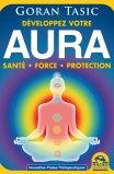 eBook - Développez Votre Aura - EPUB