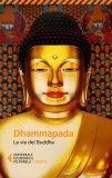 Dhammapada  - Libro