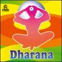 Dharana - CD