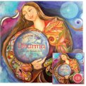 Dharma - Libro + CD Audio