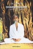 Dharmayanam  - Libro