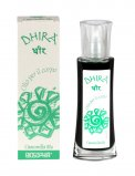 Dhira - Olio per il Corpo Camomilla Blu