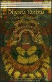Dhyana Yantras — Libro