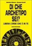 Di che Archetipo Sei?   - Libro