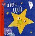 Di Notte... Cucù  - Libro