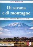 Di Savana e di Montagne - Libro