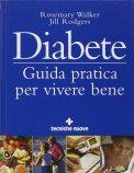 Diabete - Guida Pratica per Vivere Bene - Libro