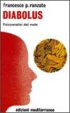 Diabolus  - Libro