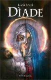 Diade — Libro