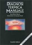 Diagnosi Termica Manuale — Libro