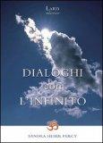 Dialoghi con l'Infinito