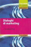 Dialoghi di Marketing - Libro