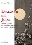 Dialoghi sul Judo — Libro