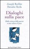 Dialoghi sulla Pace