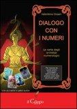 Dialogo con i Numeri - Libretto + carte