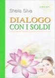 Dialogo con i Soldi - Libro