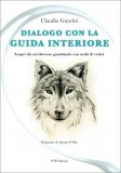 Dialogo con la Guida Interiore — Libro
