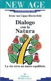 Dialogo con la Natura - Libro