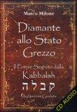 Diamante allo Stato Grezzo  - CD