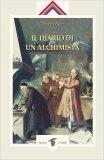 Il Diario di un Alchimista — Libro