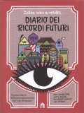 Diario dei Ricordi Futuri — Diari e Block notes