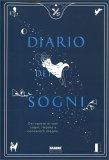 Diario dei Sogni — Diari e Block notes