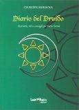 Diario del Druido - Agenda dal 31 Ottobre al 31 Ottobre — Libro
