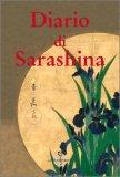 Diario di Sarashina — Libro