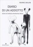 Diario di un Addotto - Vol.1 - Libro