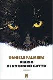 Diario di un Cinico Gatto - Libro
