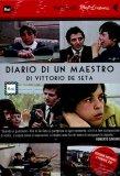 Diario di un Maestro - 2 DVD con opuscolo