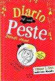 Diario di una Peste - Secondo Volume - Libro
