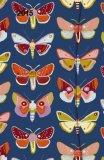 Diario Magnetico 2015 - Farfalle - Piccolo