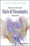 Diario di Psicosomatica — Libro