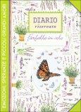 Diario Riservato - Farfalle in Volo
