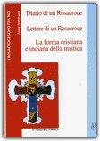 Diario di un Rosacroce