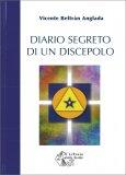 Diario Segreto di un Discepolo — Libro