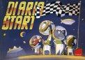Diario Start  - Avventura nello spazio - Libro