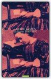 Il Diario 1889-1892 — Libro