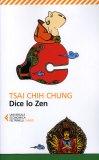 Dice lo Zen - Libro
