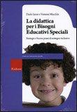 La Didattica per i Bisogni Educativi Speciali — Libro
