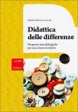 Didattica delle Differenze  - Libro