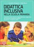 Didattica Inclusiva nella Scuola Primaria - Libro