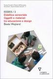 Didattica Sensoriale - Libro