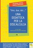 Una Didattica per la Discalculia