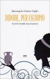 Didone, per Esempio  - Libro