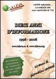 Dieci Anni D'informazione 1998-2008
