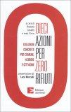 Dieci Azioni per Zero Rifiuti