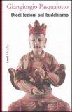 Dieci Lezioni sul Buddhismo — Libro